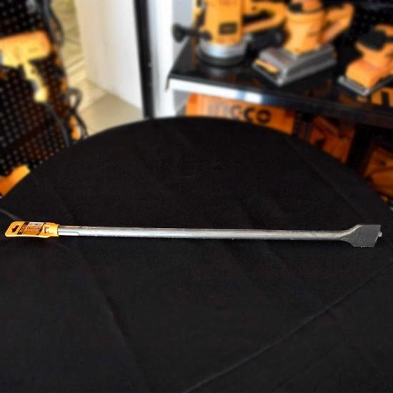 Καλέμι SDS Max 18x600x50mm INGCO