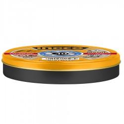 10 τεμ Δίσκοι Κοπής Σιδήρου MCD121255 INGCO