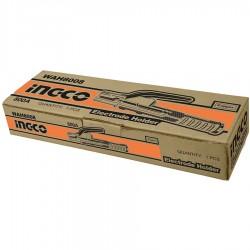 Τσιμπίδα Ηλεκτροκόλλησης 800A WAH8008 INGCO