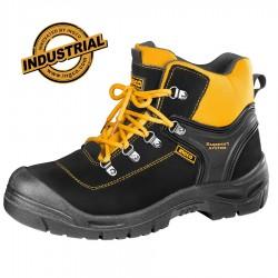 Επαγγελματικά Παπούτσια εργασίας S1P κατά της διάτρησης SSH22S1P INGCO