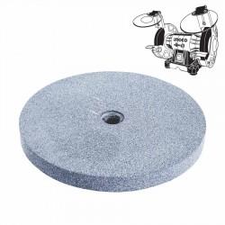 Πέτρα Λείανσης Δίδυμων Τροχών 150mm 80Κ AGW150801 INGCO