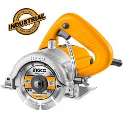 Επαγγελματικός Ηλεκτρικός Κόφτης μαρμάρου 1400W MC14008 INGCO
