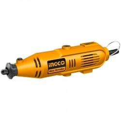 Δράπανο Μοντελισμού 130W MG1309 INGCO