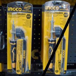 Ηλεκτρικό Κολλητήρι Επαγγελματικό 40 Watt SI0248 INGCO