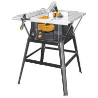 Δισκοπρίονο Τραπέζι TS15007 INGCO