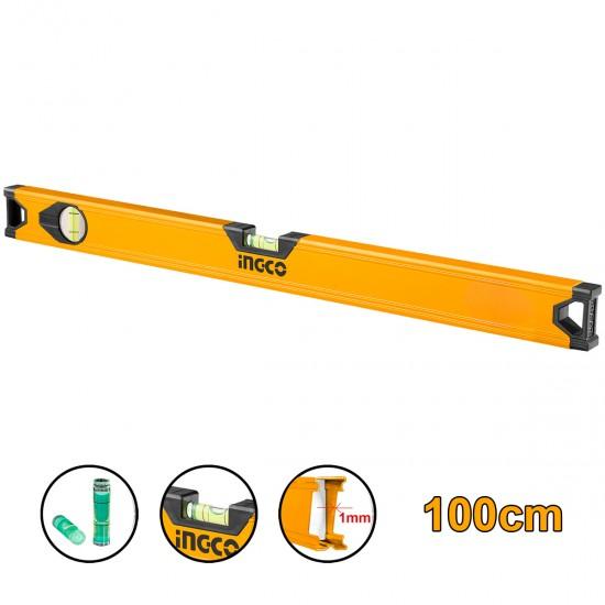 Αλφάδι 100cm HSL58100 INGCO