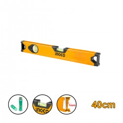 Αλφάδι 40cm HSL58040 INGCO