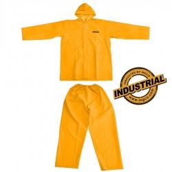 Αδιάβροχο Κοστούμι INGCO