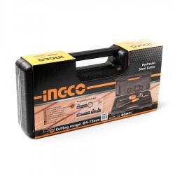 Υδραυλικός Κόφτης Μετάλλου 45kN HHSC0112 INGCO