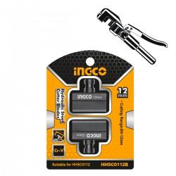 Εξάρτημα Λεπίδες HHSC0112B INGCO
