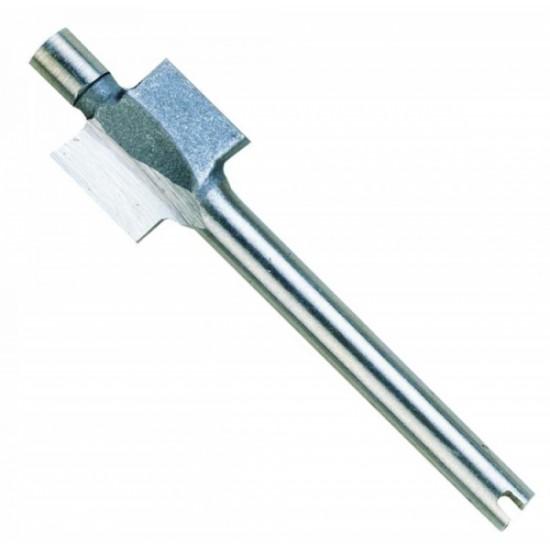 Φρέζα λάξευσης διαμέτρου 6,4 mm 29038 Proxxon