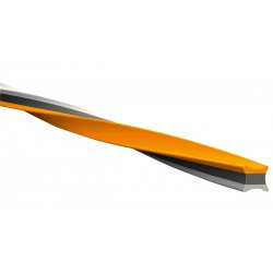 Καρούλι Μεσινέζα υψηλής ποιότητας CF3  Ø 2,7 mm x 27,0 m 3Κ STIHL