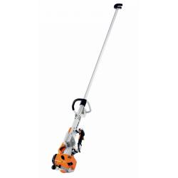 SP 401 Δυνατό ελαιοραβδιστικό μηχάνημα με γάντζο με άξονα 2,26m STIHL