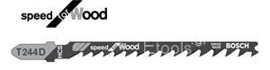 speed_for_wood_m