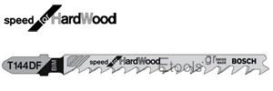 speed_for_hard_wood_m