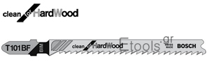clean_for_hard_wood_m
