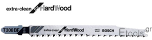 extra_clean_for_hard_wood_m