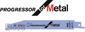 progressor_for_metal1_m