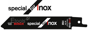special_for_inox1_m