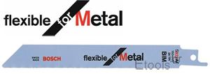 flexible_for_metal1_m