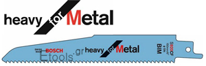 heavy_for_metal1_m