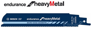 endurance_heavy_metal_m