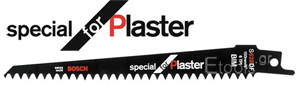 special_plaster_m