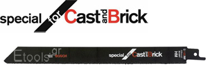 special_cast_brick_m