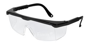 Γυαλιά Προστασίας HSG04 Ingco