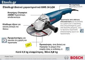 GWS-24-180-JH-specs-s