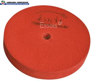 Δίσκος Ακονίσματος σκαρπέλων - μαχαιριών 3618 KIRSCHEN Γερμανίας