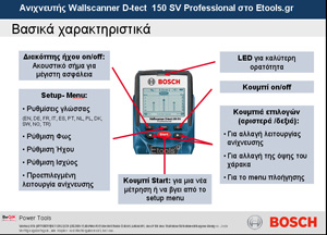 Dtect-150-SV-user4-s