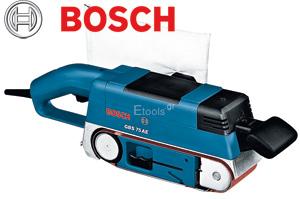 GBS 75 AE Set Bosch
