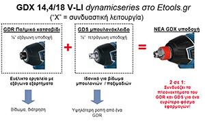 GDX-V-LI-specs2-s