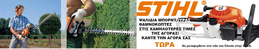 stihltop-banner-borduras-thamnokoptes